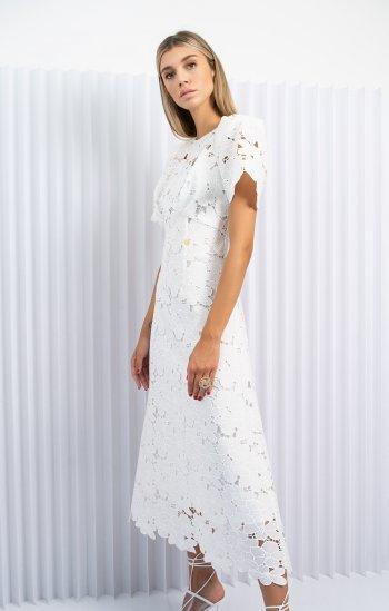 haljina Parker