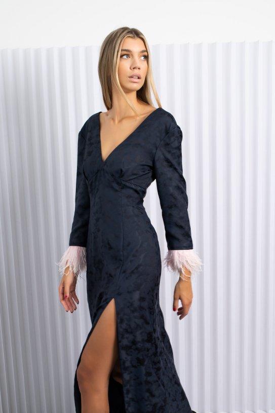 haljina Carola