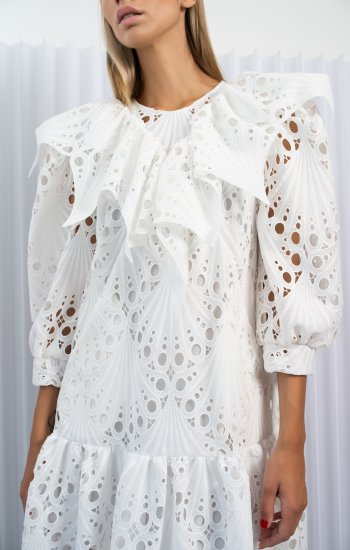 dress nisha