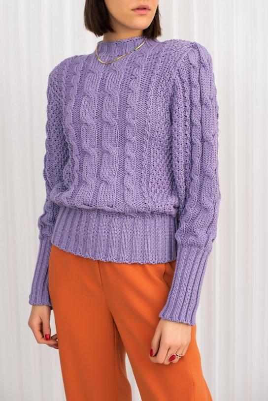 sweater Kayla