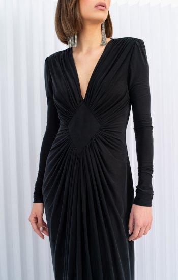 haljina Daine